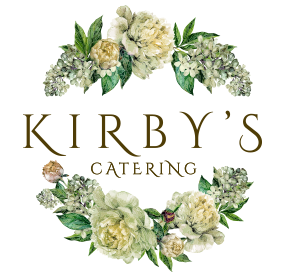 Kirby's Catering