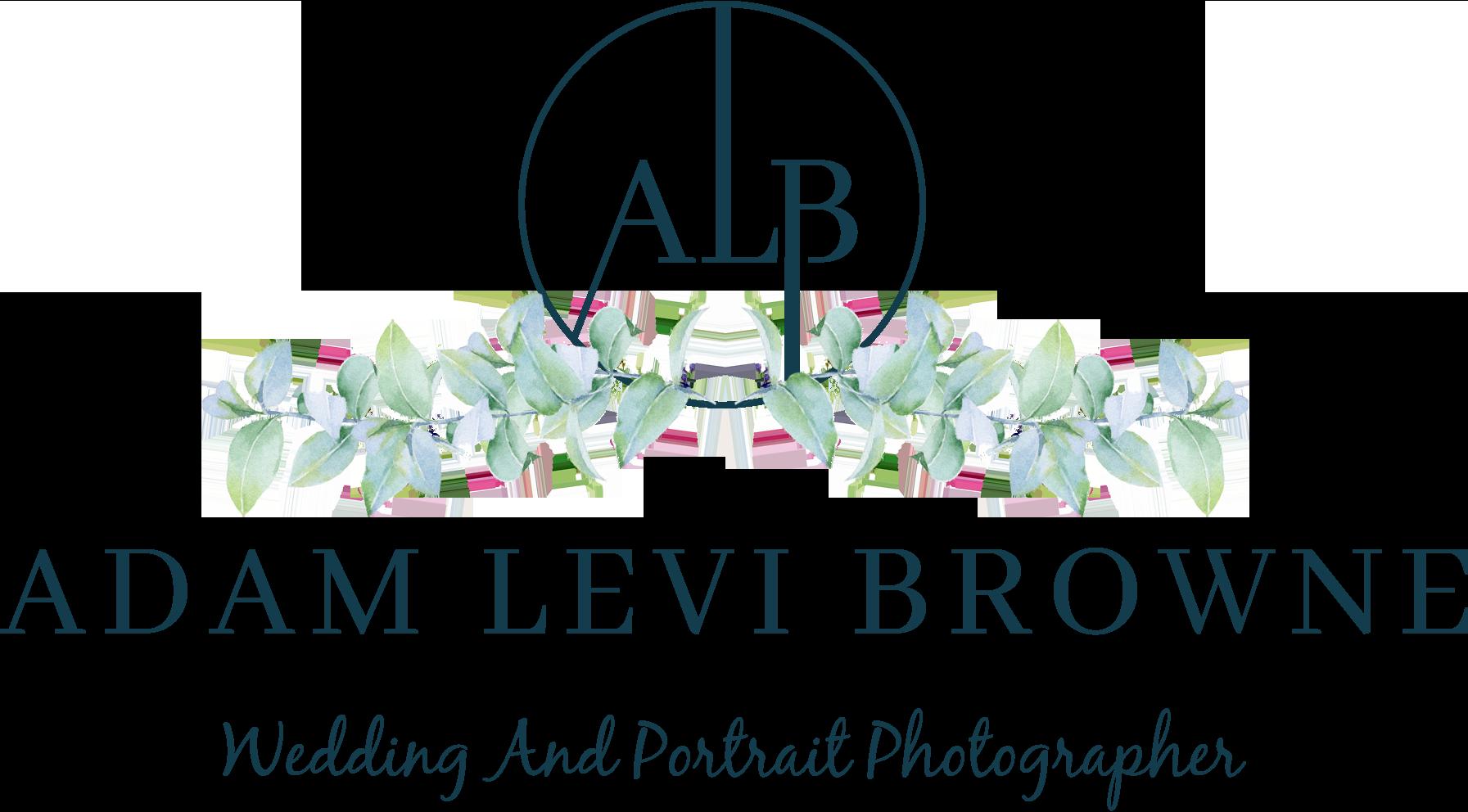 Adam Levi Browne