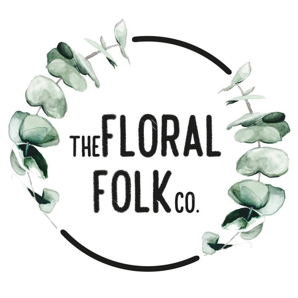 Floral Folk Co