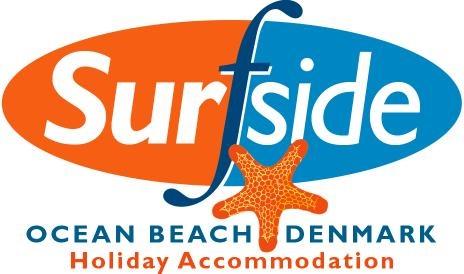 Surfside Logo