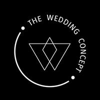 Stylist - The Wedding Concept