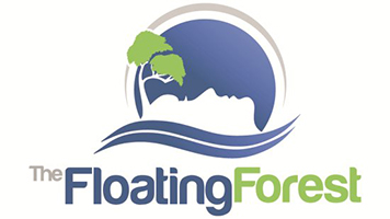 the-floating-forest